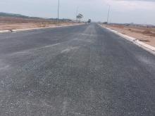 Bán đất KCN Nam Tân Uyên, chiết khấu cao dịp CMT8 và Quốc Khánh