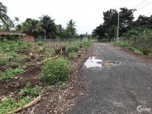 Đất gần thị trấn Dầu Giây 256m2 chỉ 290tr 10x30 gần quốc lộ, khu hành chính
