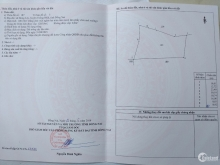 Cần bán lô đất xã Hưng Lộc huyện Thống Nhất, Đồng Nai.
