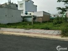 Mở rộng quán nhậu thiếu vốn  bán gấp lô đất 150m2 có sổ hồng cách QL13 chỉ 200m