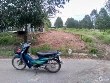 Bán lô đất thổ cư 5*30 đường N24A Phú Tân Thủ Dầu Một Bình Dương giá 1,950 tỷ