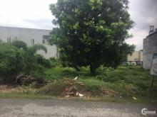 Mặt Tiền Đường DX13, Phú Mỹ, Thủ Dầu Một, BD