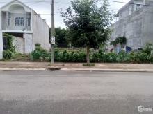 Bán lô 5*30 đường N20 khu TĐC Phú Mỹ Phú Tân Thành Phố Thủ Dầu Một Bình Dương