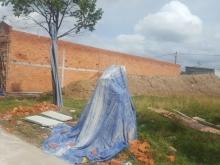 Lô Đất Đẹp Ngay Gần KDL Đại Nam Đối Diện Đại Học Việt Đức Cần Bán Gấp Cho Con
