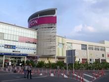 Bán gấp đất 105m2 đường Thủ Khoa Hưng,Bình Chuẩn,Thuận An gần Aeon Bình Dương