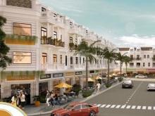 Bán Đất Nền Dự Án Lộc Phát Residence Thuận An,BD CĐT Đất Xanh ,CHiết Khấu 20-30%