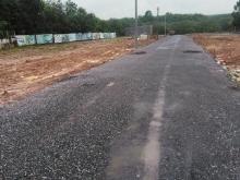 HOT! Mở bán dự án đất nền Đồng Nai ngay gần SB Quốc Tế Long Thành. LH 0766955392