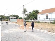 Chỉ 7 nền MT 15m duy nhất tại dự án An Viễn–Trảng Bom gần khu Du Lịch Giang Điền