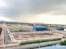 Dự án đất nền sổ đỏ bao trọn Vincom+ Uông Bí chỉ từ 11,5tr/m2