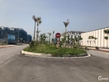Đầu tư đất tháng ngâu – cơ hội lãi cực lớn tại dự án Uông Bí New City