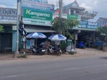 Bán đất trung tâm xã Vĩnh Tân vĩnh cửu đồng nai  giá 170 triệu