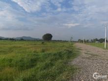 bán đất đại lộc,Hàm Hiệp để đầu tư hoac xd nhà vườn