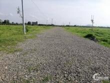 bán đất đầu tư,đất vườn sinh thái Đại Lộc,Hàm Hiệp