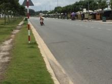 Đất mặt tiền đường Tập Đoàn 7 ,đón đầu sự phát triển của Đồng Nai và Bà Rịa.