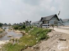 Đất nông trại nghỉ dưỡng kết hợp kinh doanh homestay