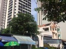 Cho thuê mặt bằng Nguyễn Văn Hưởng Thảo Điền Quận 2 17,5x25m giá cực tốt 60tr/th