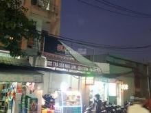 Cho thuê mặt tiền Lương Định Của Quận 2 có kết cấu sẳn sử dụng ngay đa ngành
