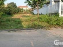 Chỉ 1,1 tỷ Sở Hữu 80m2 đất mặt tiền đường Tân Phước Khánh,Tân Uyên,Bình Dương