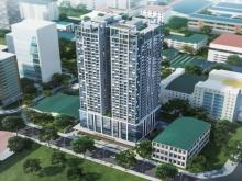 Cho thuê nhà mặt phố DTSD rộng 220m2 có thể làm ngân hàng hoặc nhà hàng