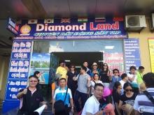 Chính chủ cho thuê MB Nguyễn Lương Bằng,Đà Nẵng 8,5x32 có nhà cấp 4 giá siêu rẻ