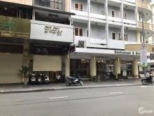 Cho thuê nhà MT Đồng Khởi, P.Bến Nghé DT 4.5x28m. Trệt 2 lầu. LH 0796456889