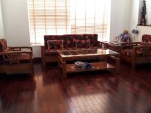 Cho thuê nhà nguyên căn 1 trệt 2 lầu tại P. Hiệp Phú, Q. 9, TP. HCM