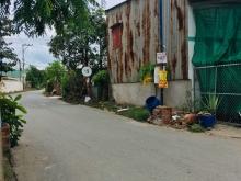 Bán căn nhà ở Tân Phước Khánh- Tân uyên- Bình Dương, sổ hồng riêng.