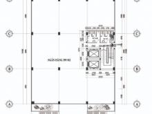 Cần tìm đối tác thuê văn phòng giá rẻ 150-300m sàn Mỹ Đình Nam Từ Liêm Hà Nội