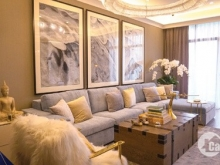 Bán cắt lỗ căn hộ Sun Grand Ancora, DT 109m2. Lh 0906255520