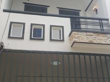 Cho thuê nhà trệt,  lầu nhà rất đẹp, tại Nhà bè, TP, HCM.giá 6 triệu 500.