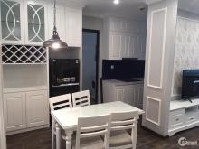 Cho thuê chung cư ecocity, full nội thất mới cực đẹp giá 13tr. LH 0967341626