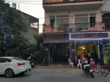 Cho thuê nhà Thạch Bàn, ngõ 8m vỉa hè, 65m2x2T giá 14tr/th. LH 0967341626