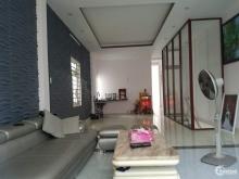 Cho thuê nhà mặt tiền khu du lịch Phan Liêm