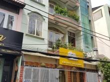 Nhà Thạch Thị Thanh,Phường Tân Định ,Quận 1
