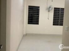 Cho thuê nhà HXH Đỗ Xuân Hợp, 4,5x25, trệt 1 lầu, 4 phòng ngủ