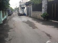 Cho thuê nhà đường nội bộ Dương Đình Hội . 4,5x18, 1 trệt 1 lầu