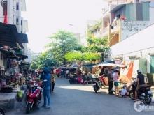 MT Kinh Doanh chợ Phước Bình, 95m2(4x25),2 lầu
