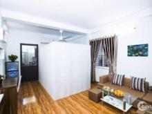 Cho thuê Nhà Tại Mễ Trì làm CHDV giá 108TR