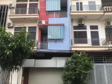 Cho thuê nhà nguyên căn vị trí đẹp tại Thành phố Giao lưu, Phạm Văn Đồng, Hà Nội