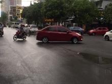 cho thuê nhà mặt phố Nguyễn Cơ Thạch