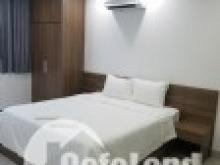 Cho thuê phòng cao cấp, full nội thất, Đường D1, Bình Thạnh, giá tốt