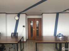 Cho thuê văn phòng Artext Building