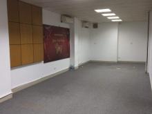 Chính chủ cần cho thuê gấp văn phòng Cầu Giấy giá cực rẻ 45m2