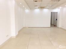 Cho thuê văn phòng 25-40m2 Nam Đồng, Đống Đa giá 5.5tr/tháng. LH 0901703628