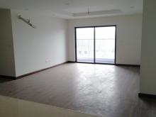 Văn phòng cao cấp cho thuê tại phố Lý Nam Đế 80m2 giá 26tr/tháng.