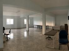 Tòa nhà Phát Nam Thiên - Văn phòng cho thuê