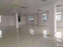 Cho thuê sàn văn phòng diện tích sử dụng 500m2 Tại Trần Hữu Dực, Mỹ Đình, Nam Từ