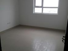 Tôi có 2 suất căn hộ dự án MHDI- 60 Hoàng Quốc Việt cần bán gấp, 100m2 và 134m2,