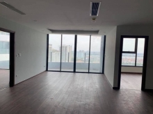 Chính chủ bán căn hộ 516 chung cư 60 Hoàng Quốc Việt, Cầu Giấy, Hà Nội.