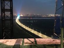 Tôi cần bán căn góc 76m2 view cầu Nhật Tân dự án Intracom Riverside: